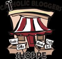 Catholic Bloggers Network