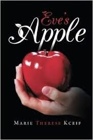 Eve's Apple book cover