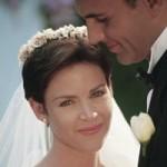 wedding%20bride%20and%20groom