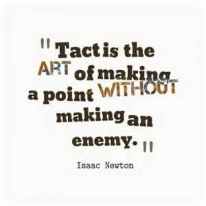 Tact 2