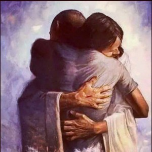 abrazo-jesus