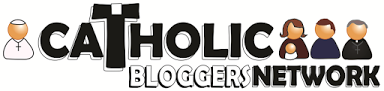 Catholic Blogger Network