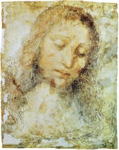 474px-Leonardo,_testa_di_cristo,_1494_circa,_pinacoteca_di_brera