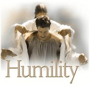 humility 3