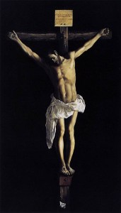 342px-Francisco_de_Zurbarán_-_Christ_on_the_Cross_-_WGA26051