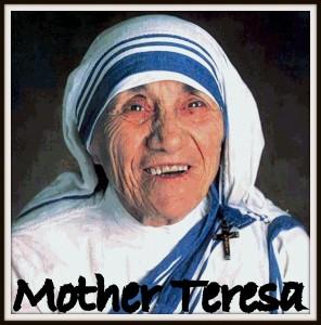 1930-Mother-Teresa