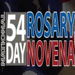 rosarycrusade