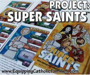 super saints button RGB CM