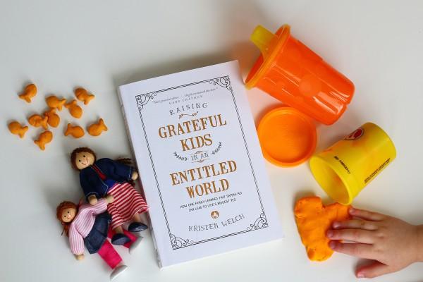 GratefulKidsBook-600x400