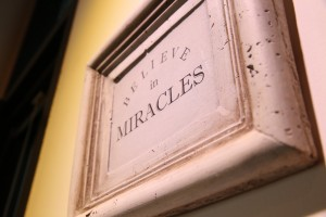 miracle-364681_1280