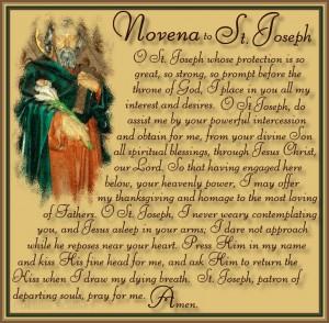 st-joseph-novena-e-card